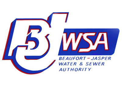 Beaufort Jasper Water and Sewer