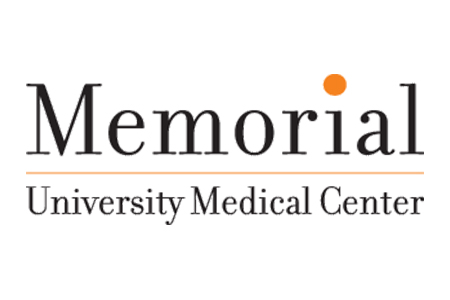 Memorial Health University Medical Center