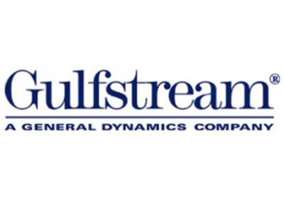 Gulfstream Aerospace Corporation