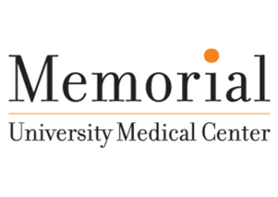 Memorial Health University Medical Center