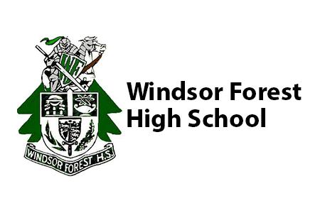 Windsor Forest High School